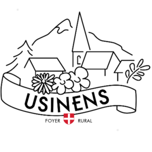 cropped-logo-moderne-transparent.png